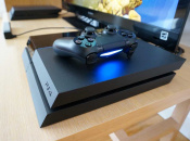 There Are More Developers Working on PS4 Than Any Other Console