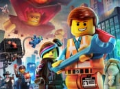 UK Sales Charts: The LEGO Movie Videogame Constructs a Path to the Summit