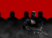 Wolfenstein: The New Order Brings Impending DOOM to PS4, PS3