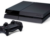Wow, the PlayStation 4 Has Sold Over 5 Million Units