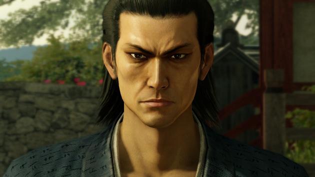 Yakuza Ishin 14
