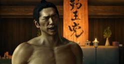 Yakuza Ishin 11