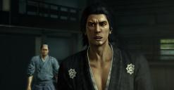 Yakuza Ishin 12