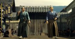 Yakuza Ishin 3