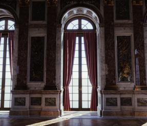 Assassin's Creed Unity 2
