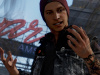 How You Helped Shape PS4 Sequel inFAMOUS: Second Son