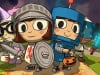 Grab Your Best Getup, Costume Quest 2 Is Coming to Consoles