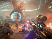 Guerrilla Games Puts a Bullet in PS4 Sequel Killzone: Shadow Fall's Lag