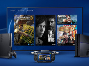 Here's How Much You May Have to Pay on PlayStation Now