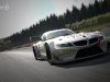 Multi-Monitor Support Included As Part of Gran Turismo 6 Patch
