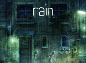 Neat, Japan Is Getting a Limited Edition Retail Version of rain