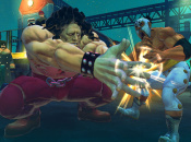 Not Everyone Will Appreciate the Importance of This Ultra Street Fighter IV Feature