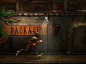 Oddworld: Abe's Oddysee New 'n' Tasty Gets Delicious Trailer