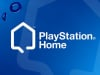 PlayStation Home Isn't Coming Out of Beta, But It's Totally Getting Trophies