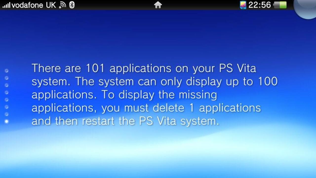 sony a7riii firmware update 3.10
