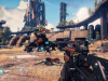 Sony Really Wants You to Associate Destiny and Watch Dogs with PS4