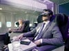 Sources Suggest PS4's Virtual Reality Headset Stomps All Over Oculus Rift
