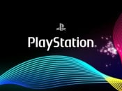 PlayStation's Big Employment Perception Issue