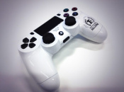These Killzone: Shadow Fall Branded PS4 Controllers Are for the Best Players