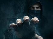 UK Sales Charts: Thief Sneaks to the Software Summit