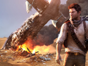 Uncharted Franchise Director Amy Hennig Leaves Naughty Dog After 10 Years