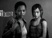 The Last of Us: Left Behind from a Family Perspective