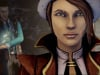 You'll Play as Two Characters in Tales from the Borderlands