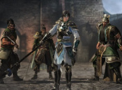 Your Dynasty Warriors 8 PS3 Save Is Now Free to Invade PS4