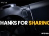 You've Pushed the PS4's Share Button 100 Million Times