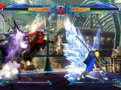BlazBlue: Chrono Phantasma Is Attacking Europe Sooner Than You Expect