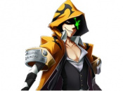 BlazBlue: Chrono Phantasma's US Pre-Order Characters Are Paid DLC in Europe