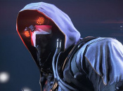 Fresh Content Infiltrates PS4 Exclusive Killzone: Shadow Fall