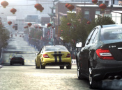 GRID Autosport Puts the Brakes on PlayStation 4 Release