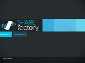 Here's the Sort of Video You'll Be Able to Make with SHAREfactory on the PS4