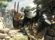 Hunt Down the Predator in Call of Duty: Ghosts Next Month