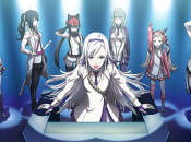 Liberation Maiden: SIN Confessing All on the PS Vita