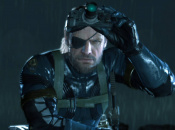 Metal Gear Solid V: Ground Zeroes Moved 278k Units Last Month in US