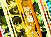 Persona 4 Goes for Gold on the PlayStation 3