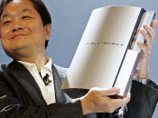 PlayStation Maker Ken Kutaragi Complimented Shuhei Yoshida Twice