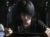 PS4 Sequel Final Fantasy XV to Flaunt 'Stylish Action'