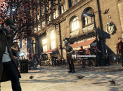 PS4 Firmware Update 1.70 Could Prompt Watch Dogs Pre-Load