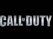 PS4's Next Call of Duty Title to Draw Its Weapon Soon