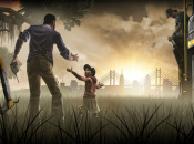 The Walking Dead Tucks into PS4 from 17th June