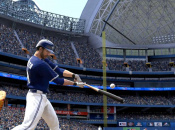 Sony Really Would Like You to Play the PS4 Version of MLB 14 The Show
