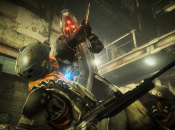 Spruce Up Your Portable Shooting with Killzone: Mercenary's New Botzone