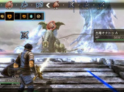 Tactical RPG Natural Doctrine Struts Its Stuff on PS4, PS3, and Vita This Autumn