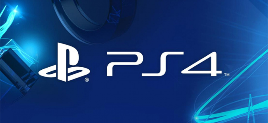 PS4 Firmware Updates