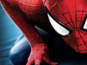 The Amazing Spider-Man Faces His Toughest Test Yet on PS4