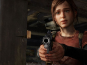 The Last of Us' Lead Character Artist Michael Knowland Has Left Naughty Dog