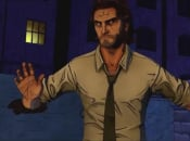 The Wolf Among Us Teases Episode 3 Ahead of Imminent Release